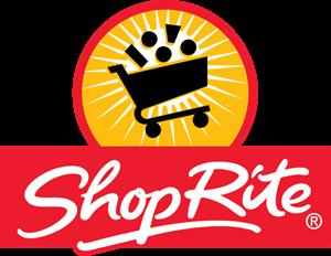 Shop_Rite-logo-AA486C1EAC-seeklogo.com.png
