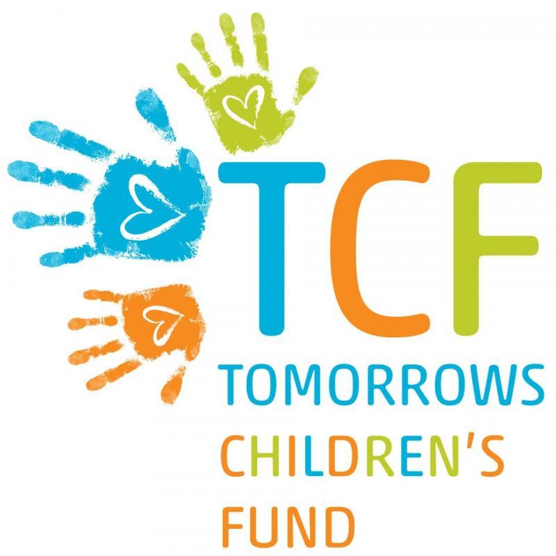 TCF.jpg