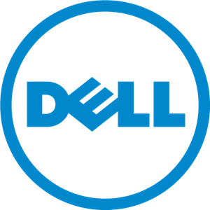 Dell logo.png