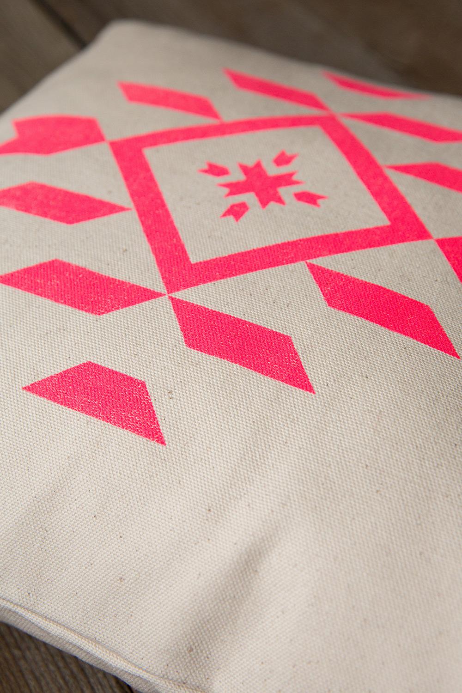 pillow_6.jpg
