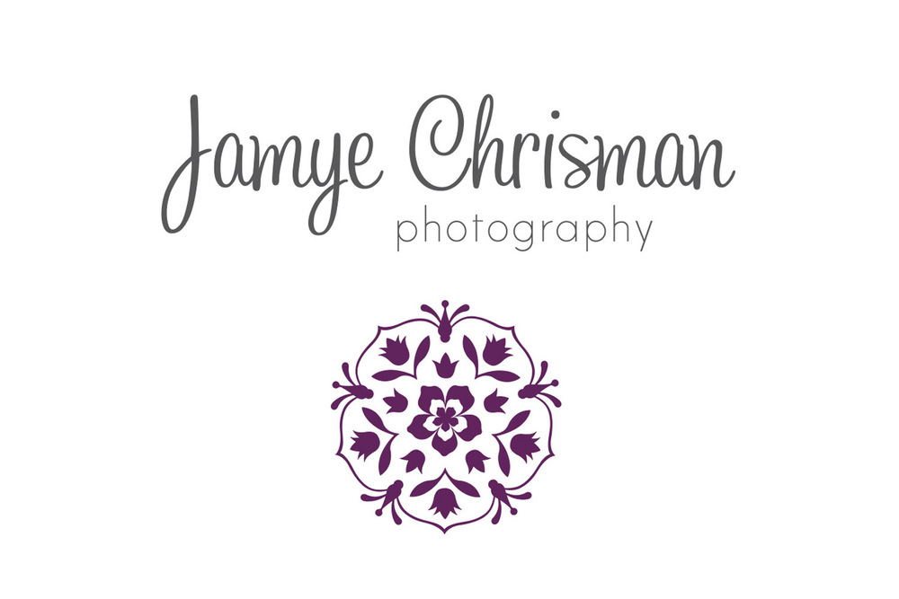 wedding and lifestyle photographer