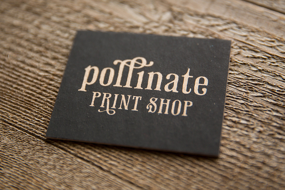 pollinate product cards