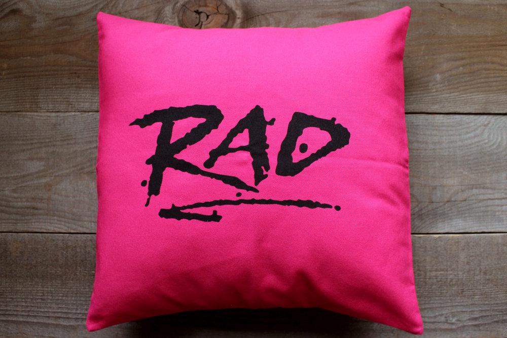 rad_pink_1.jpg