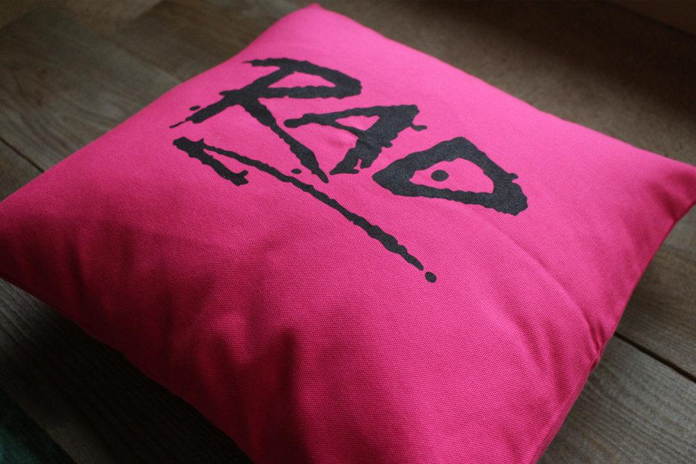 RAD_pink.jpg