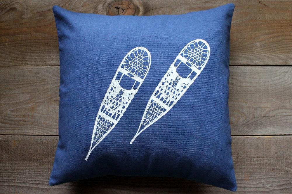 snowshoes_blue.jpg