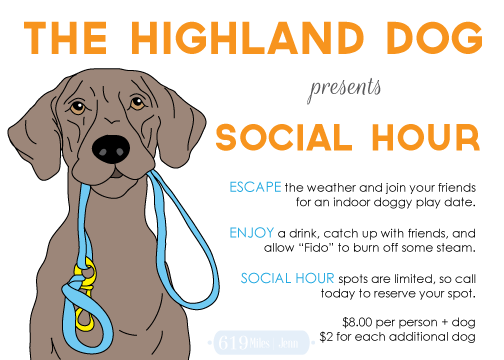 invite-dog-social-for-blog.png