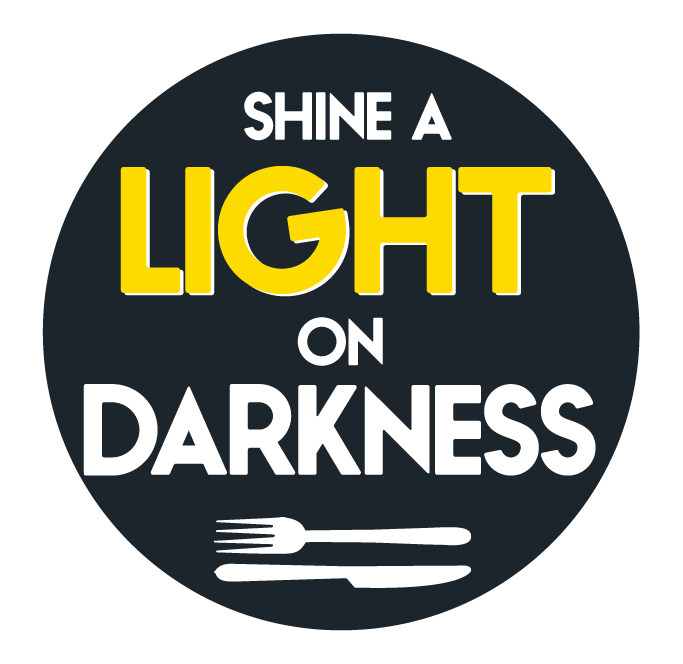 dine-against-darkness-graphic-black-circle.png