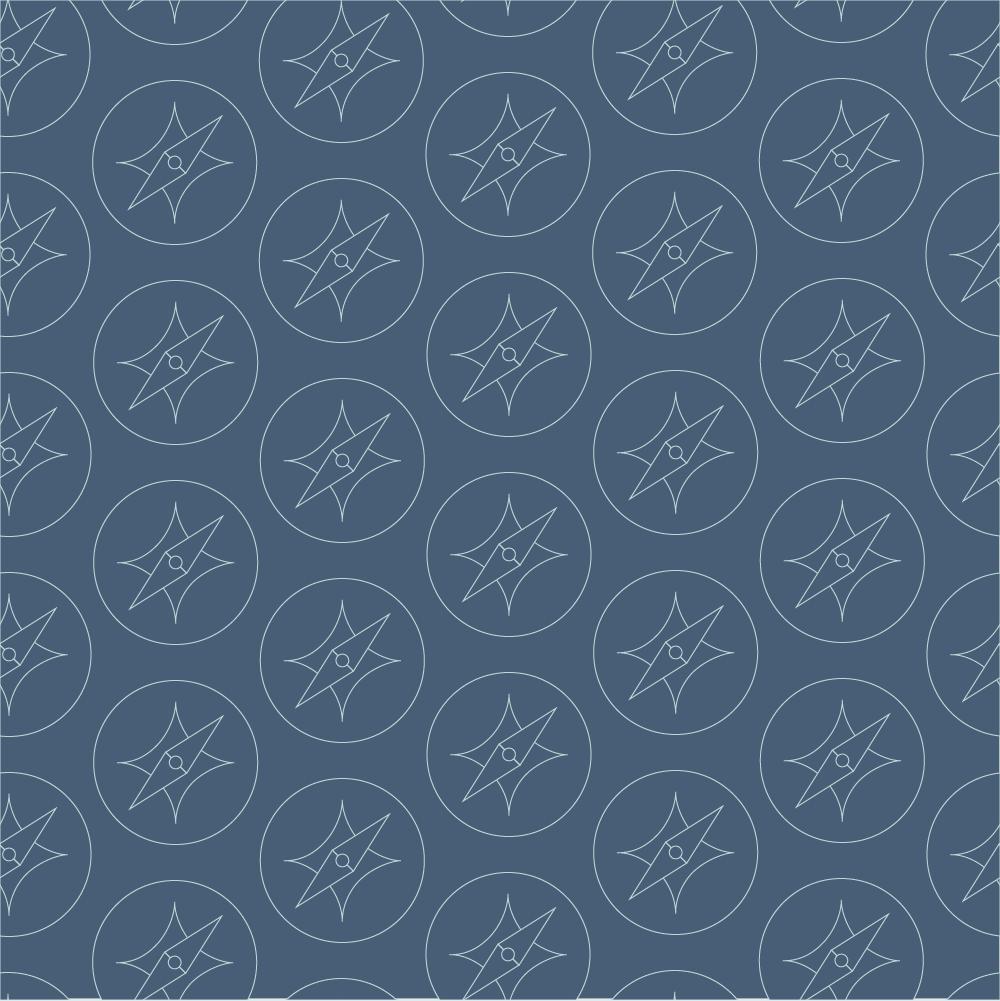 compass pattern dk blue.png