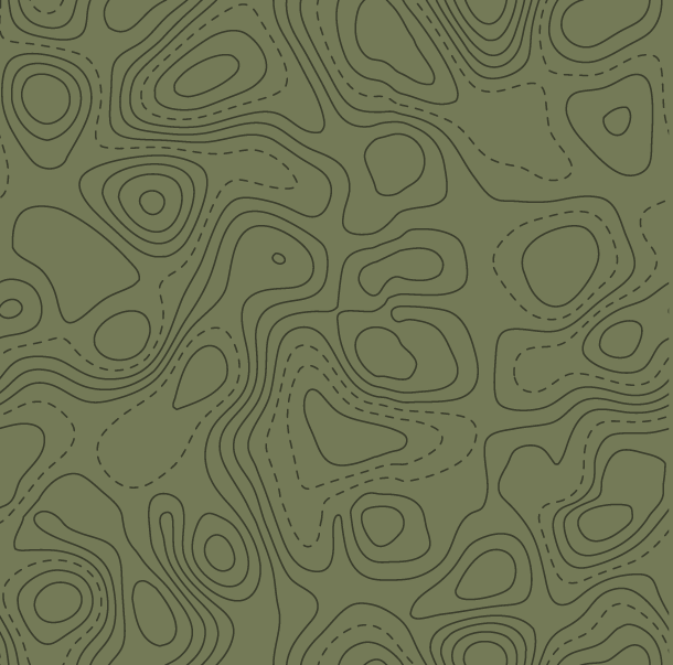 green topo.png