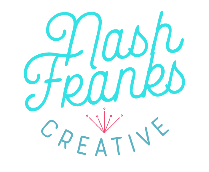 Nash Franks Creative