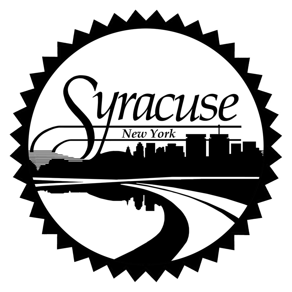 Syracuse City Seal BW.jpg