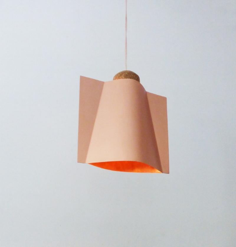 hanging lamp2.jpg