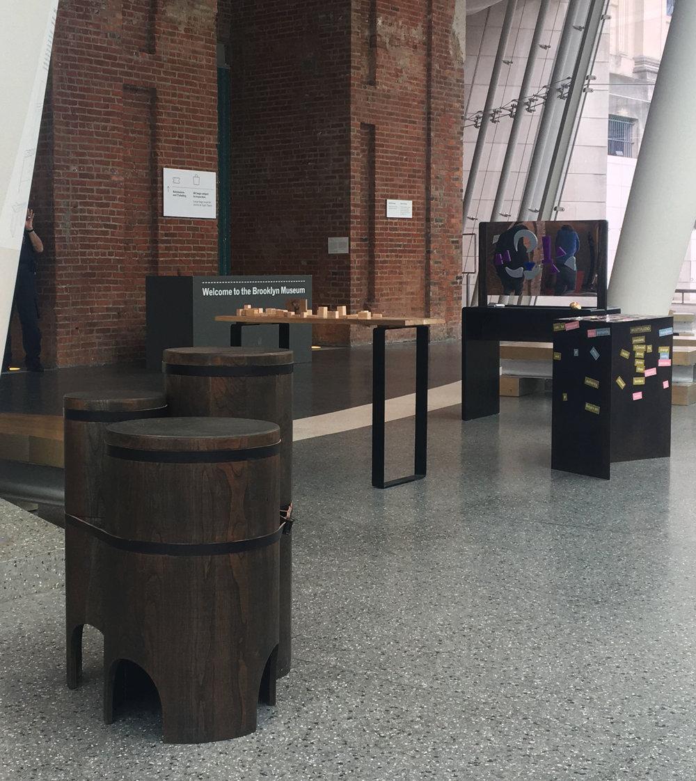 museum2.jpg