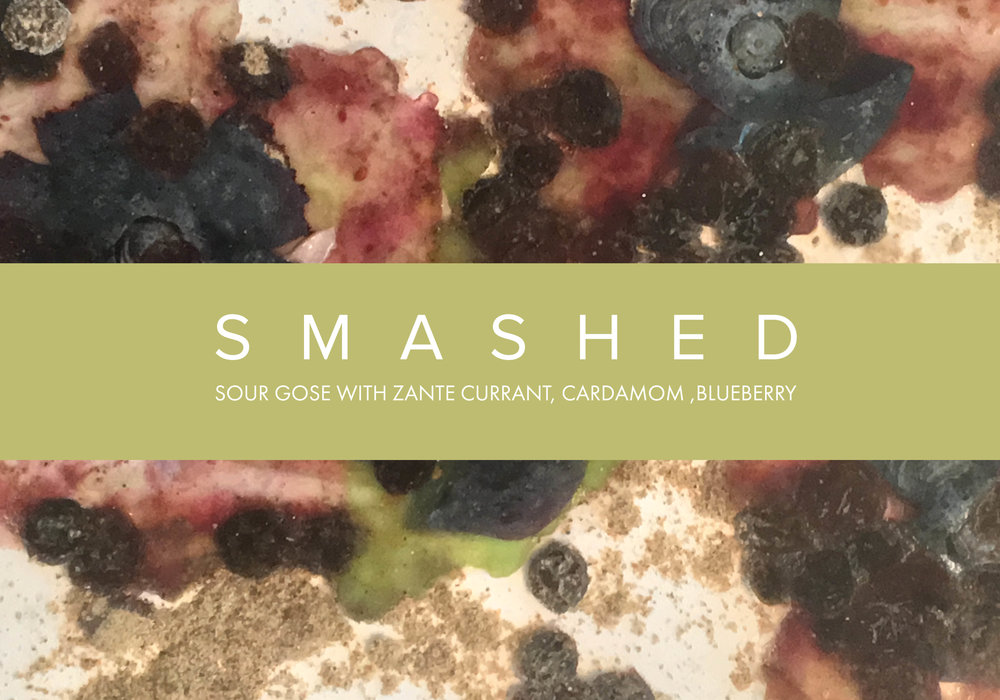 SMASHED LABEL 8.jpg