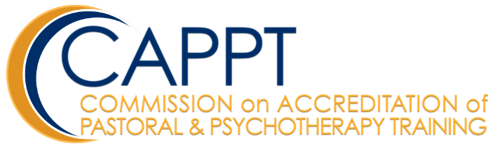 Commission on Accreditation of Pastoral and Psychotherapy Training