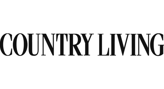 country-living-logo1.png