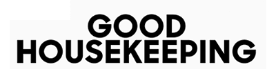 goodhousekeeping-black-1533220099.png