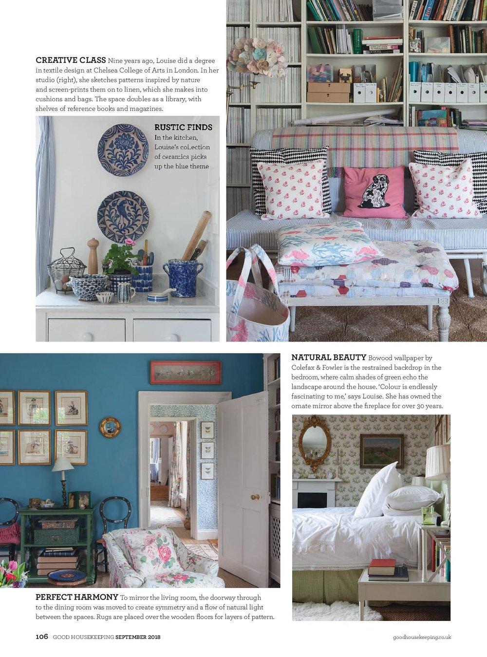 Homes - house V2_pdf_zinio_4 (1)-page-001.jpg
