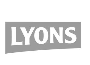 LYONS_9c.png