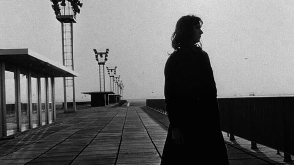 Argos Films, (1963). La Jetée. [image] Available at: https://www.criterion.com/films/329-la-jetee [Accessed 26 Mar. 2017].