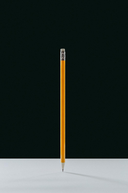 Pencil - David Bell0080-Edit.jpg