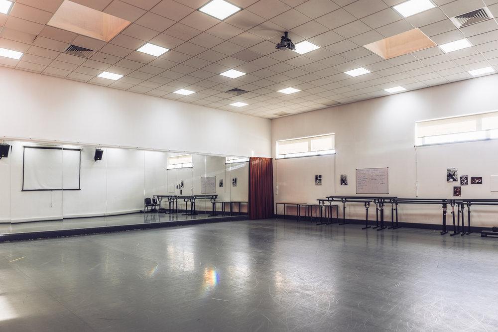 NCL Dance Studio.jpg