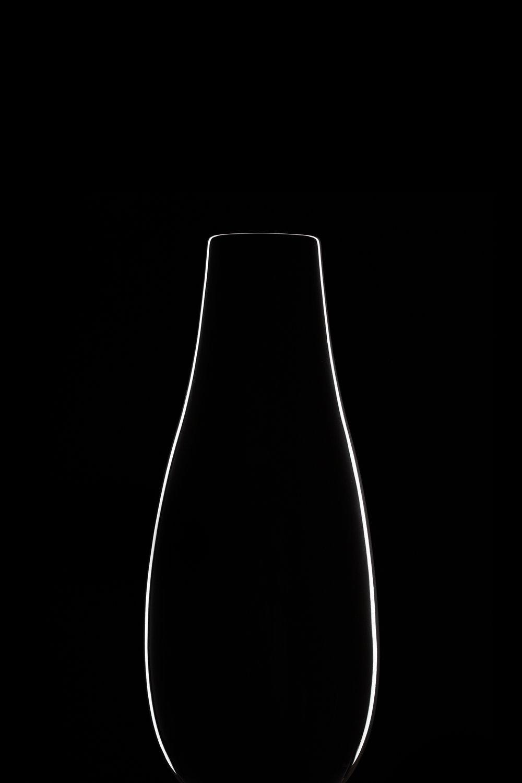 Large vase final.jpg