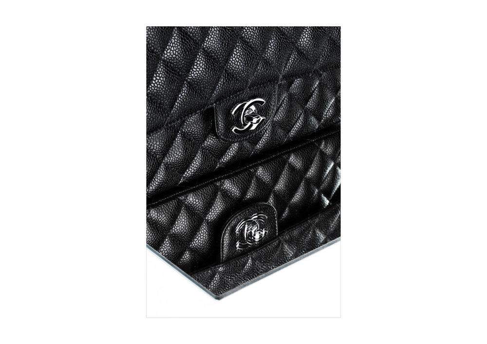 Chanel Logo - David Bell.jpg