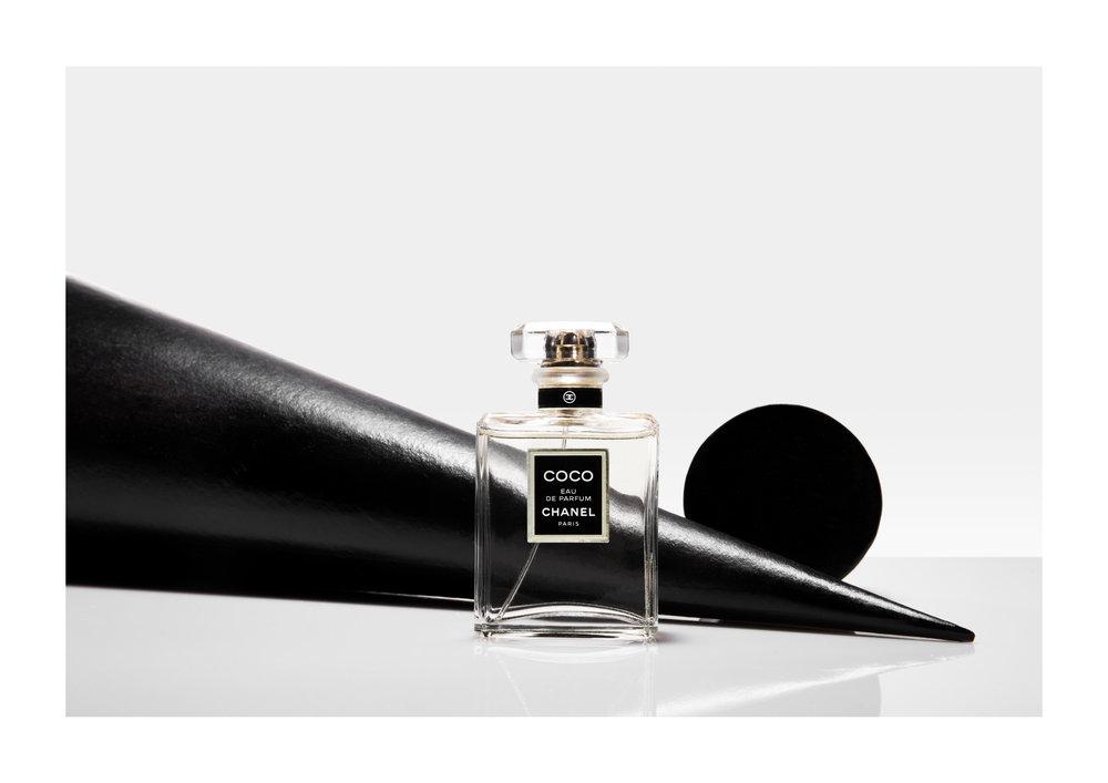 Coco Chanel 1 - David Bell.jpg