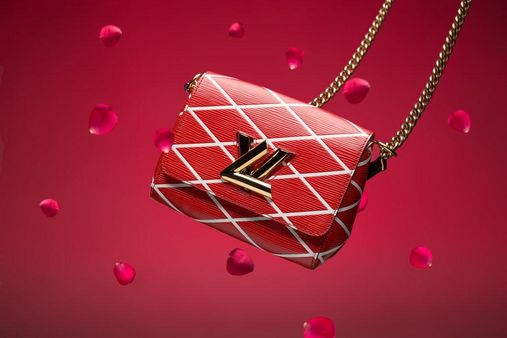 LV Valentines.jpg