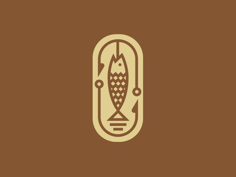 Logo alternative-3