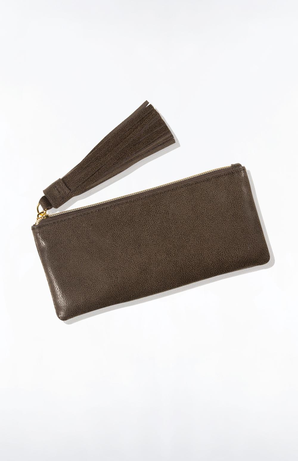 Lydia Cash Wallet