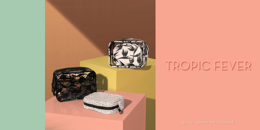 Verge-Creative-Group-Tropic-Fever-Summer-Lookbook-Look book
