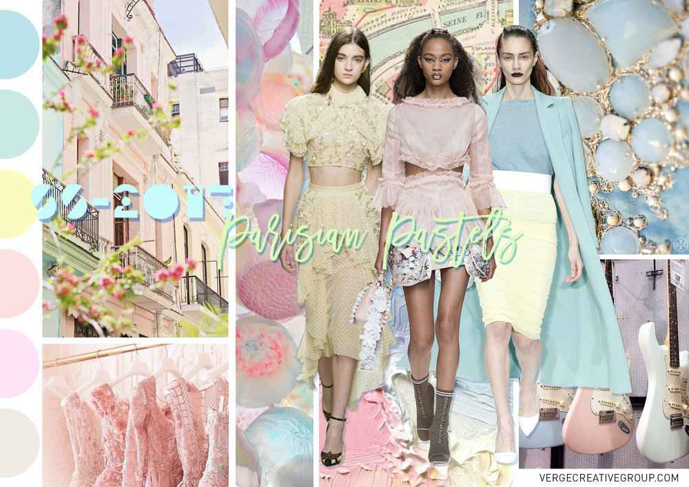 Verge-Creative-Group-Blog-2017-January-Spring-Summer_Trend Forecast- Verge Creative Group-Color-ParisianPastels-02.jpg