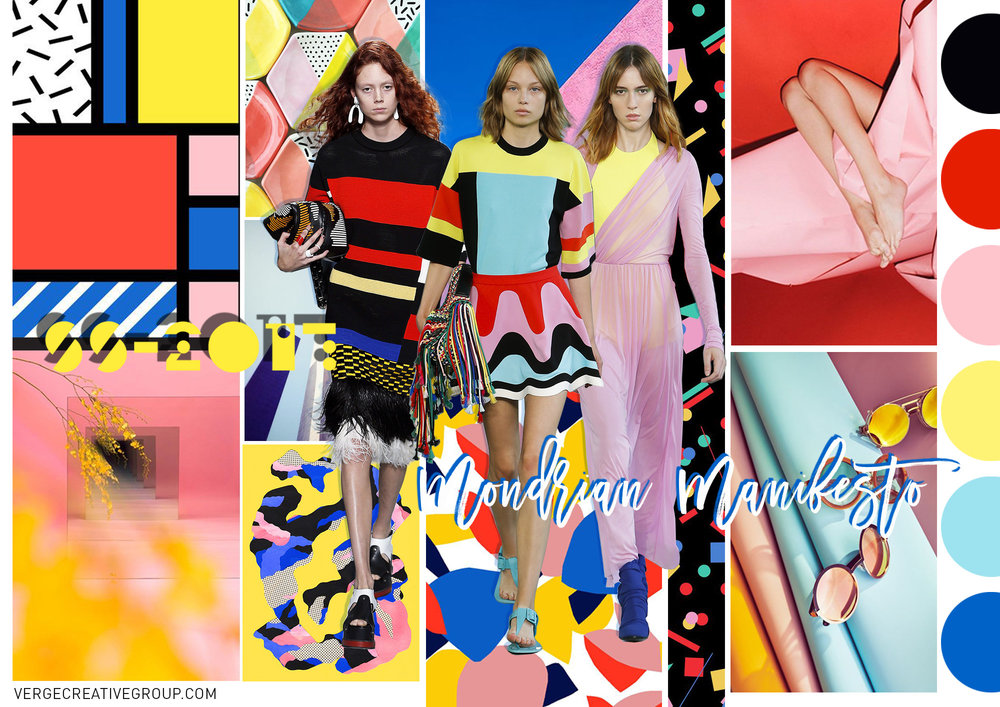 Verge-Creative-Group-Blog-2017-January-Spring-Summer_Trend Forecast- Verge Creative Group-Color-Mondrian Manifesto-03.jpg