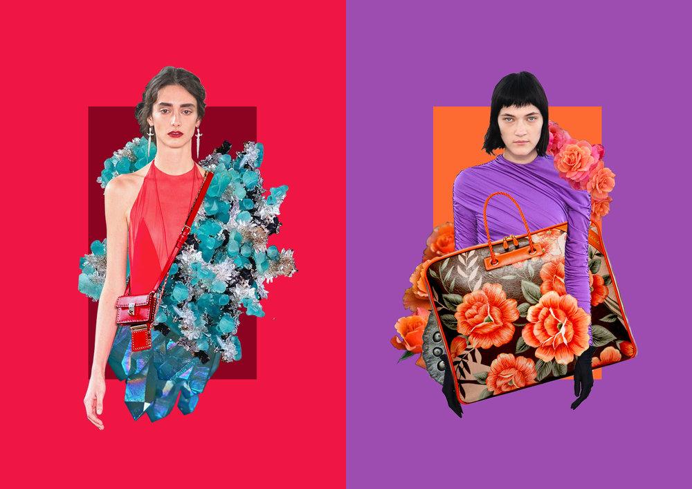 VergeCreative-2017-Handbag-Trends-ZoomInZoomOut