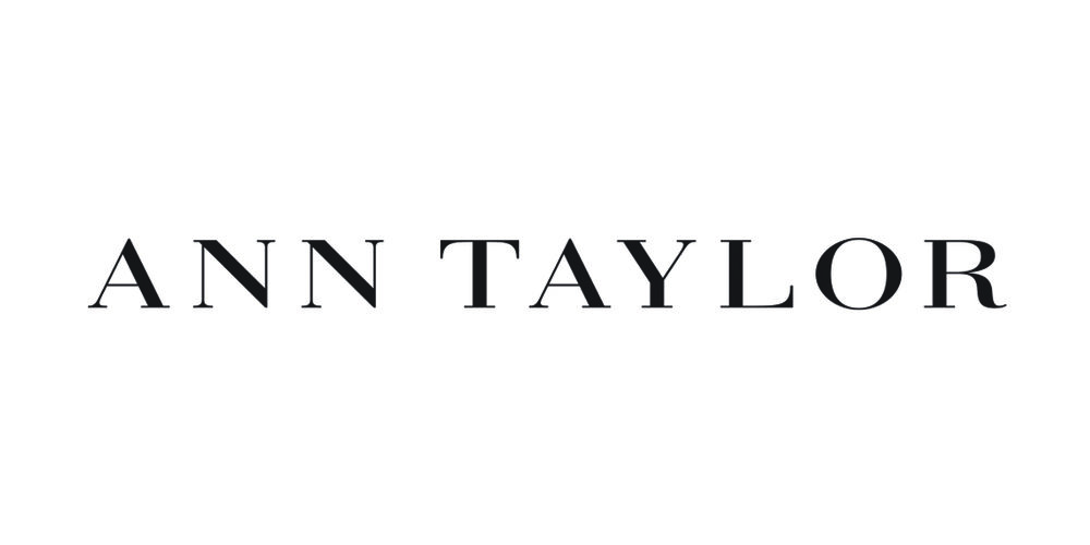 Verge-Creative-Group-Client-Ann-Taylor