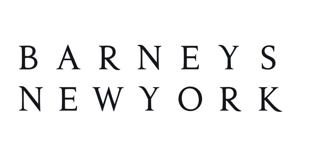 Verge-Creative-Group-Client-Barneys-New-York