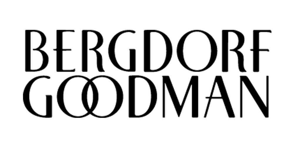 Verge-Creative-Group-Client-Bergdorf-Goodman