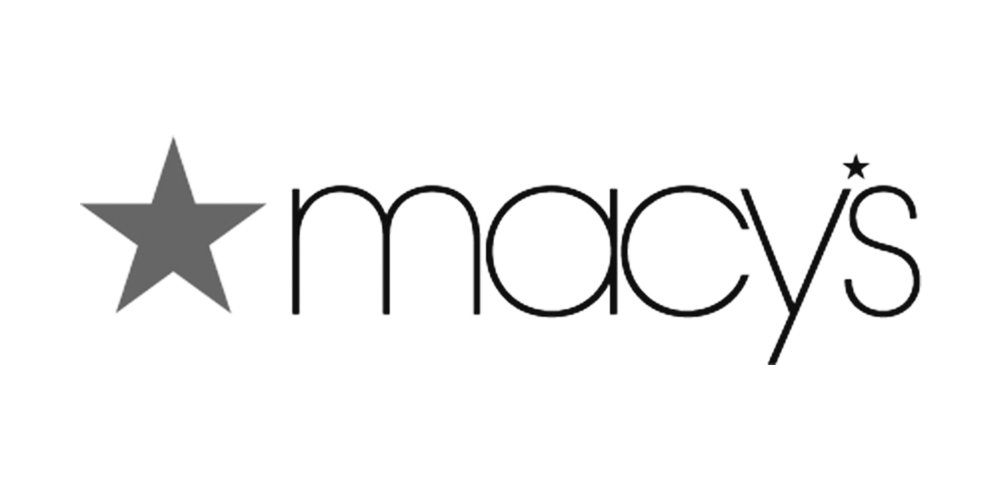 Verge-Creative-Group-Client-Macys