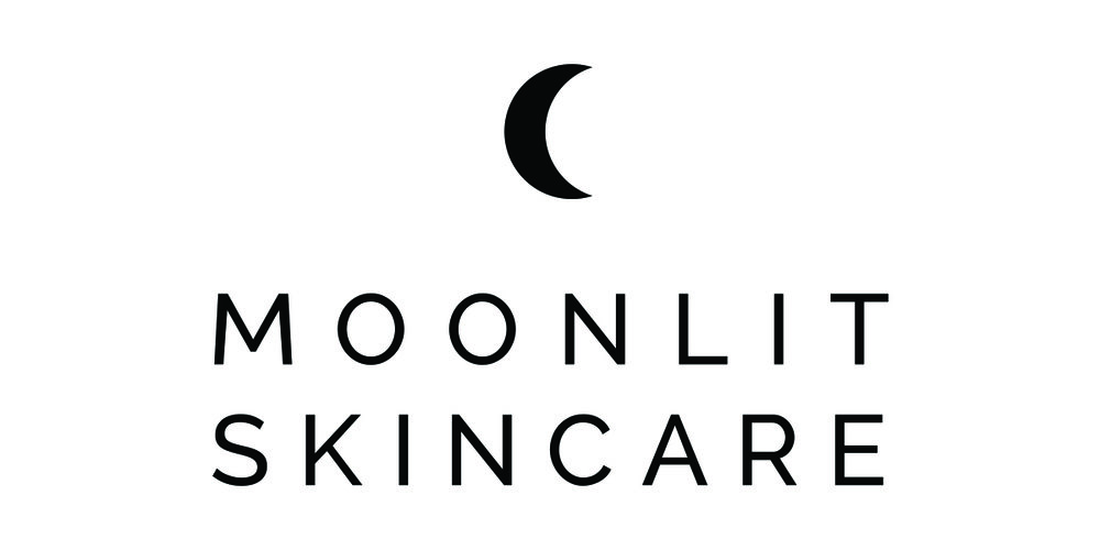 Verge-Creative-Group-Client-Moonlit-Skincare