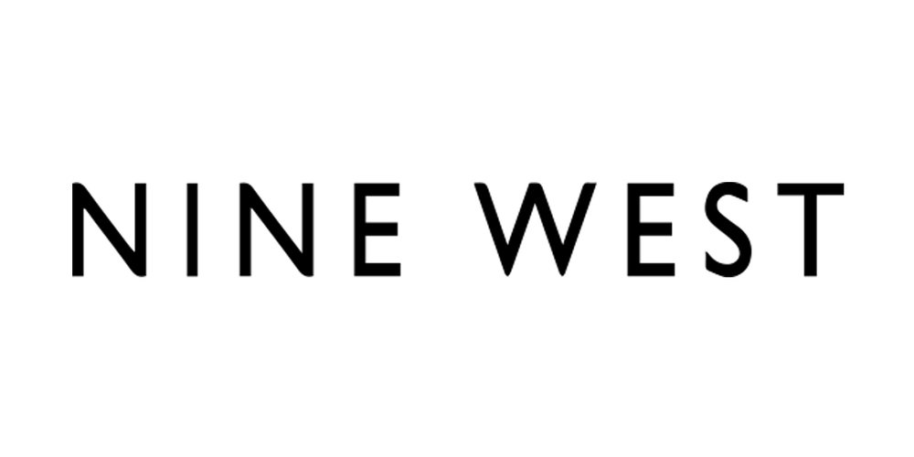 Verge-Creative-Group-Client-Nine-West