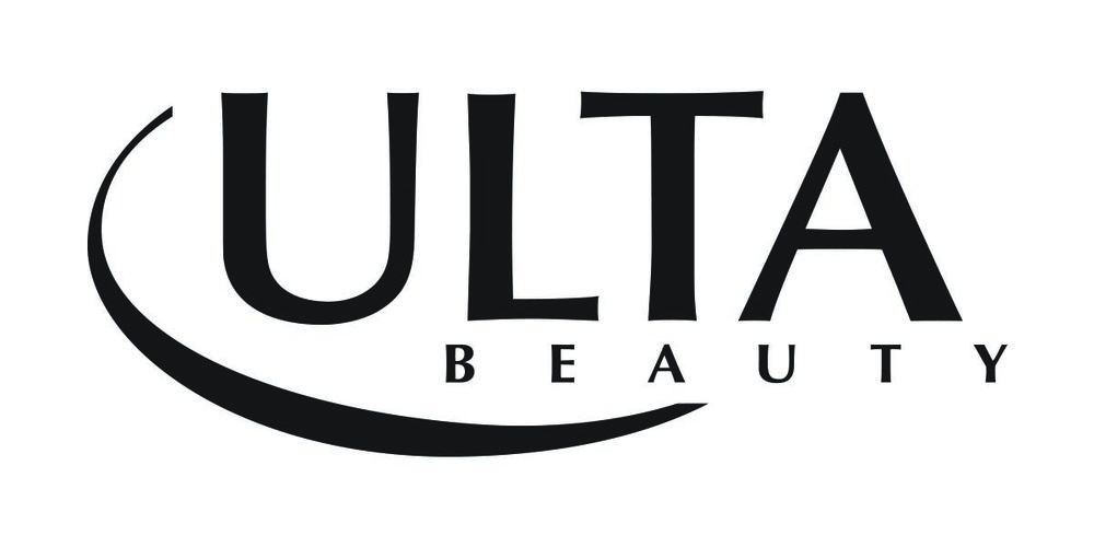 Verge-Creative-Group-Client-Ulta-Beauty