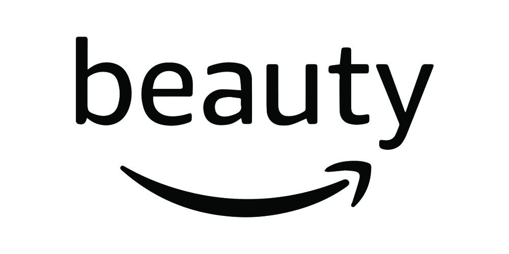 Verge-Creative-Group-Client-Amazon-Beauty