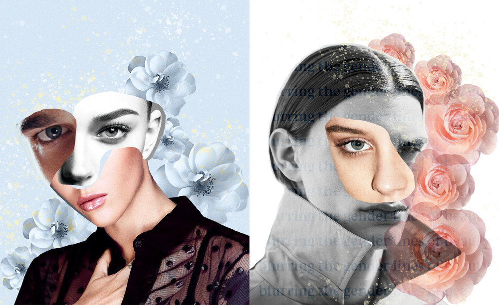 Verge-Creative-Group-New-Beauty-Accessory-Design.jpg
