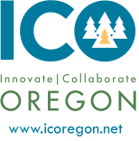 Innovate Collaborate Oregon (ICOregon)