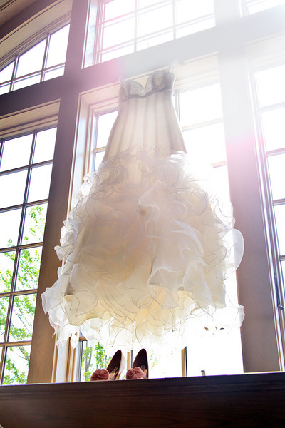 Dress-L.jpg