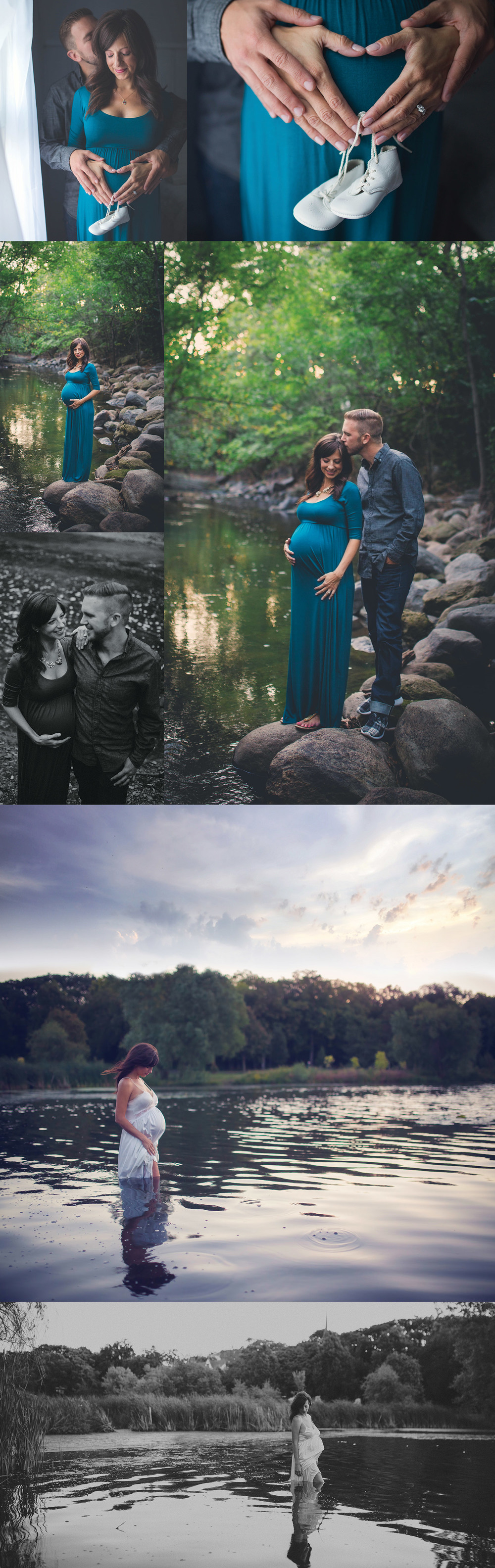 Best Minneapolis Wedding Photographer