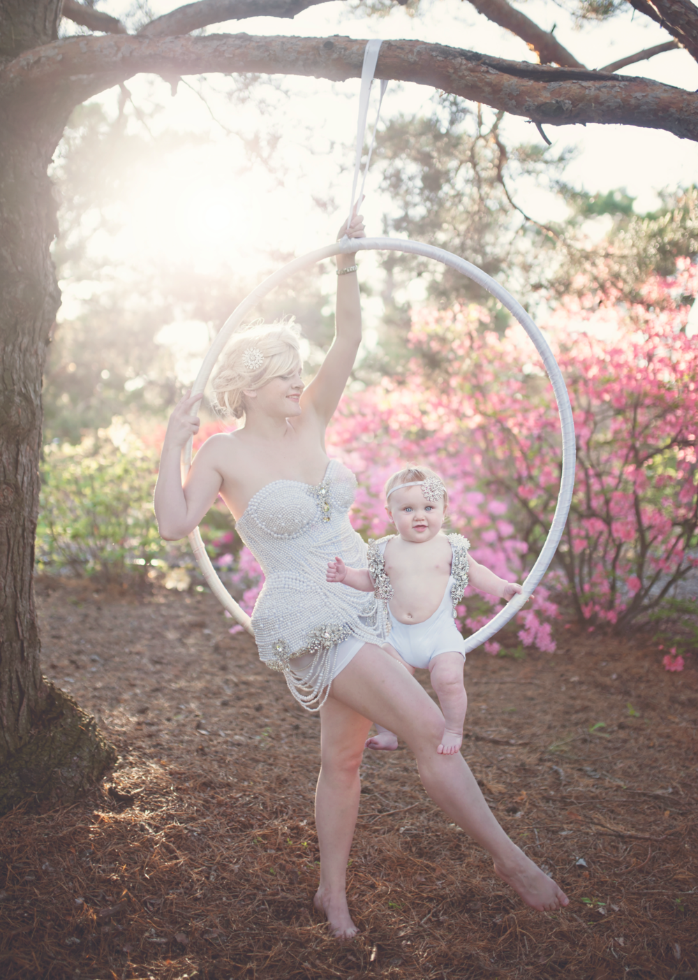 Bethany Birnie Minneapolis Newborn and Maternity Photographer
