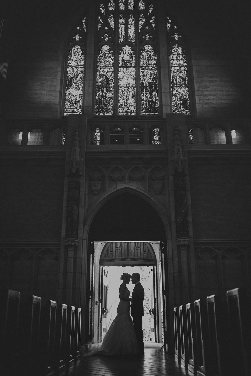 Ellie+Michael0337-X3.jpg